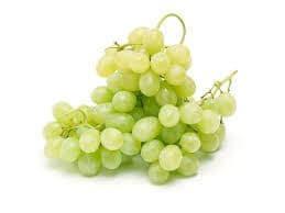 виноград без косточек