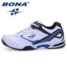 Buy <b>bona</b> shoe and get free shipping on AliExpress.com