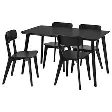 <b>Dining</b> Sets With <b>4 Chairs</b> - IKEA