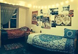 image of boho dorm room decor chic design dorm room ideas