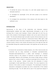 cfbbdada png essay dissertation proposal format uk