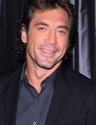 Oscar 2011: chi sarà il miglior attore protagonista tra Javier Bardem, Jeff Bridges, Jesse Eisenberg, ... - javierbardem