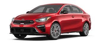 vehicles.forte.overview - Kia Canada