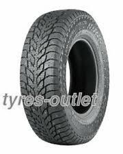 Winter Tyres | eBay