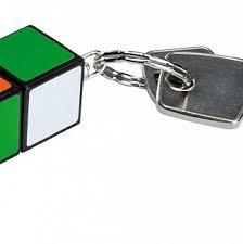 Карманный светодиодный <b>фонарь Paulmann</b> Magic Cube от ...