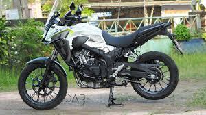 Honda CB500X 2019 <b>Engine</b> Guard <b>Upper Crash Bar</b>   eBay