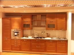 shaker kitchen cabinet doors galleries