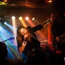 <b>Piece of</b> Maiden - <b>Iron Maiden</b> tribute band - Home | Facebook