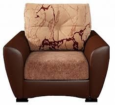 <b>Кресла для отдыха</b> - купить <b>кресло для отдыха</b> по недорогой цене