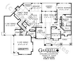 Bronx New York House Plans  Bronx Home Building  New York home    Custom Home Plans Build Stunning Dream Homes