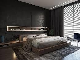 9j apartamento de c y t arquitectos 8 ms bachelor pad ideas