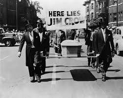 best images about jim crow laws white people 17 best images about jim crow laws white people kevin o leary and public