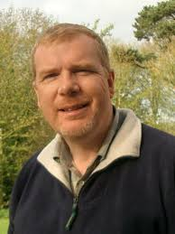 David Bruce Regional Secretary Scripture Union in Britain and Ireland - 2006-122DavidBruceScriptureUnion-a