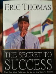 secrets of success in life essay 91 121 113 106 secrets of success in life essay