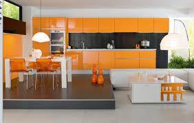 best modern kitchen furniture pictures kitchen design ideas best kitchen furniture
