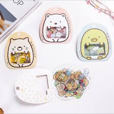 Best Price High quality <b>cute</b> bear <b>cat</b> brands and get free shipping ...