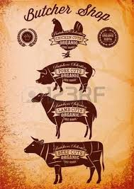 Image result for pigs, hogs, cows to fly cartoons