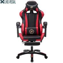 Best value <b>Office Chair</b> and <b>Recliners</b> – Great deals on <b>Office Chair</b> ...
