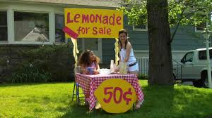 how to start a babysitting service the best how to how to start a lemonade stand