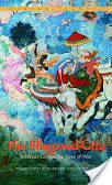 The Bhagavad-Gita: Krishna's Counsel in Time of War - Barbara ...