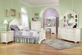 antique bedroom furniture splendid