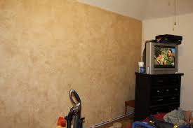 paint ideas luxury wall