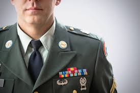 army sgt and ssgt promotion requirements
