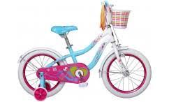 <b>Велосипеды Schwinn</b> купить в Москве, цены на велосипеды ...