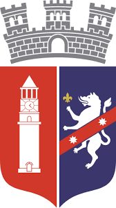 Ayuntamiento de Tirana