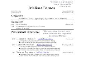 sample resumes for graduate school template grad school resume objective