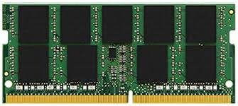 <b>Kingston</b> KCP424SS8/8 8 GB <b>DDR4 2400MHz</b> SODIMM Memory ...