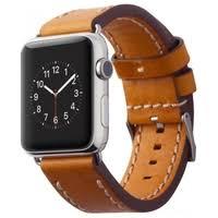 Купить <b>Cozistyle Leather Band</b> for Apple Watch 42/44mm