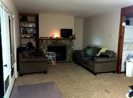 good questions how would you arrange this room apartment therapy apartment therapy furniture