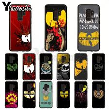 Special Price For samsung galaxy s6 case <b>wu tang clan</b> ideas and ...