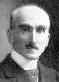 laughter an essay on the meaning of comic   i by henri bergson i