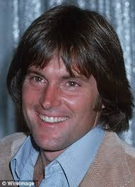 Image result for bruce jenner