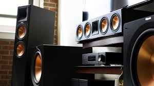 home theater living room hybrid klipsch home theater systems klipsch home theater systems klipsch home