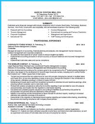 professional bookkeeper resume sample actuary entry level professional bookkeeper resume sample actuary entry level bookkeeping asasian com templates invoice forms job description