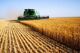 europski poljoprivredni fond