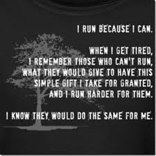 i-run-because-i-can-women-s-performance-running-t-shirt_design-300x300_thumb.png