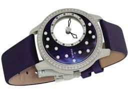 Серебряные <b>часы женские НИКА</b> официальный сайт с ценами