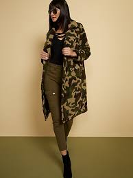 <b>New Arrivals</b>: <b>Women's</b> Must Haves Trending Now   NY&C