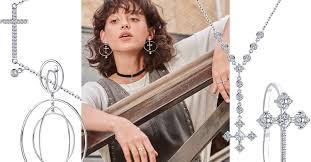 Аксессуары дня: кольца, <b>серьги</b> и подвески <b>SKLV</b> | Glamour.ru