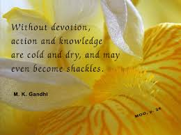 Image result for devotion