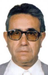 Domingo García Ramírez - Cordobapedia - La Enciclopedia Libre de Córdoba - 170px-GARCIA_RAMIREZ_DOMINGO