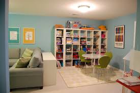 Kid Living Room Furniture Fun Chairs For Kids Room Home Design And Gallery