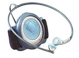 Philips Consumer Products ACT200 MP3 Digital ... - Amazon.com