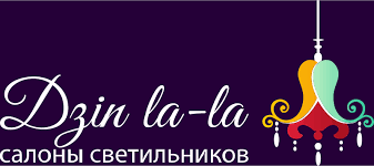 <b>Подвесной светильник Favourite</b> Rabat <b>1578</b>-<b>1PC</b> купить в ...