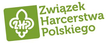 Logo Związek Harcerstwa Polskiego