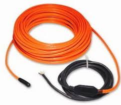 Специализированный <b>кабель</b> в Москве — каталог, цены ...